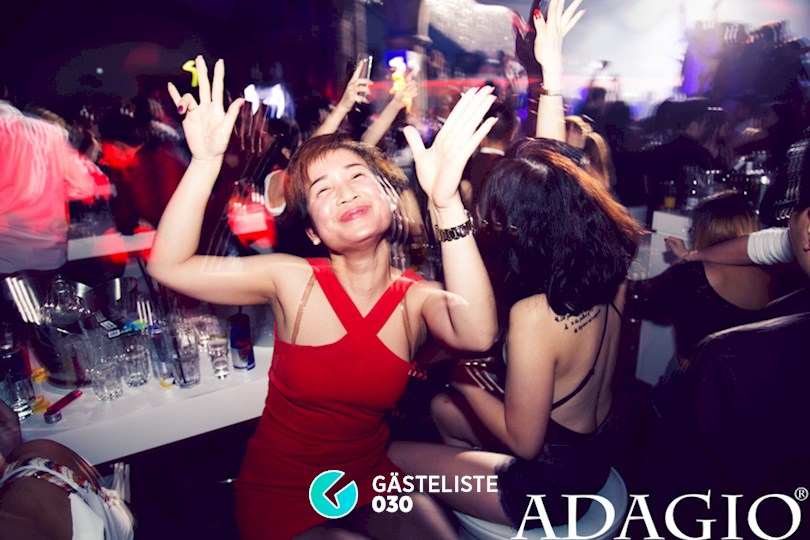 https://www.gaesteliste030.de/Partyfoto #43 Adagio Berlin vom 26.12.2015