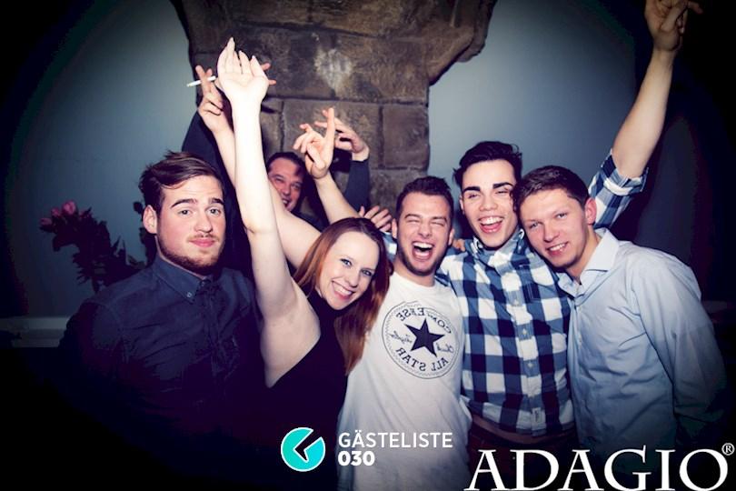 https://www.gaesteliste030.de/Partyfoto #40 Adagio Berlin vom 26.12.2015