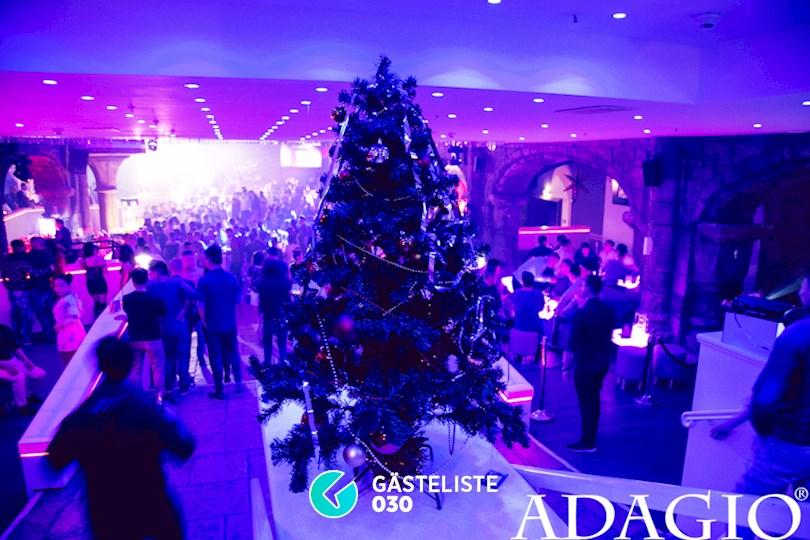 https://www.gaesteliste030.de/Partyfoto #13 Adagio Berlin vom 26.12.2015