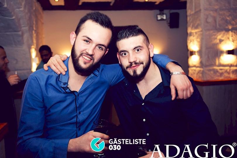 https://www.gaesteliste030.de/Partyfoto #12 Adagio Berlin vom 26.12.2015