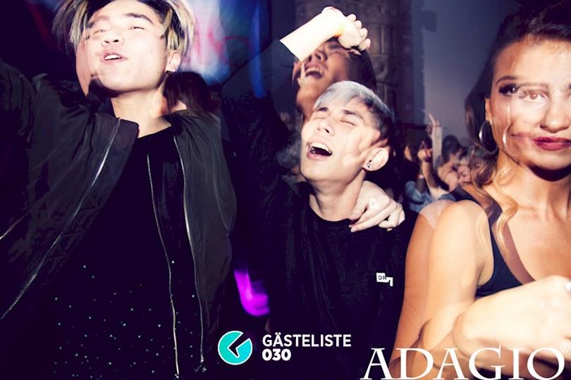https://www.gaesteliste030.de/Partyfoto #6 Adagio Berlin vom 26.12.2015