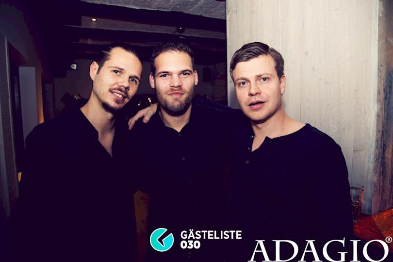 https://www.gaesteliste030.de/Partyfoto #27 Adagio Berlin vom 26.12.2015