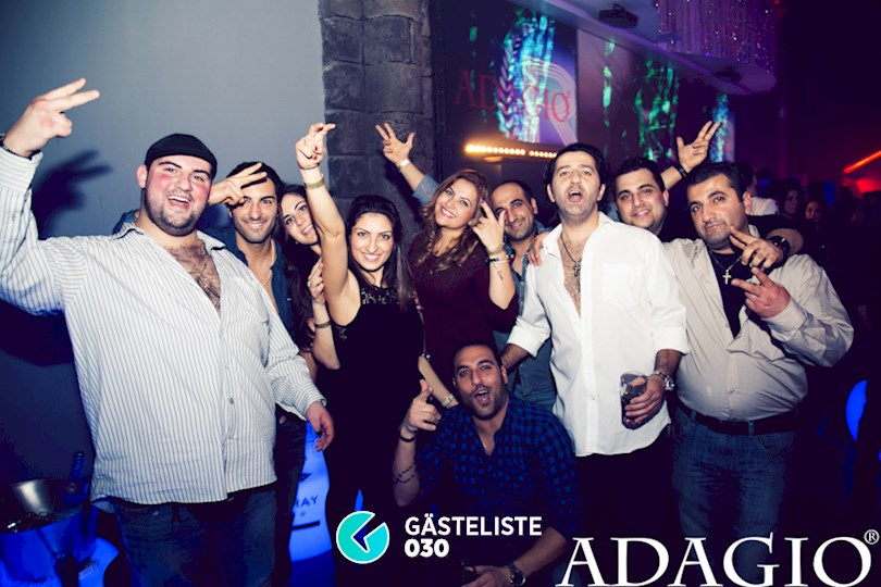 https://www.gaesteliste030.de/Partyfoto #26 Adagio Berlin vom 26.12.2015