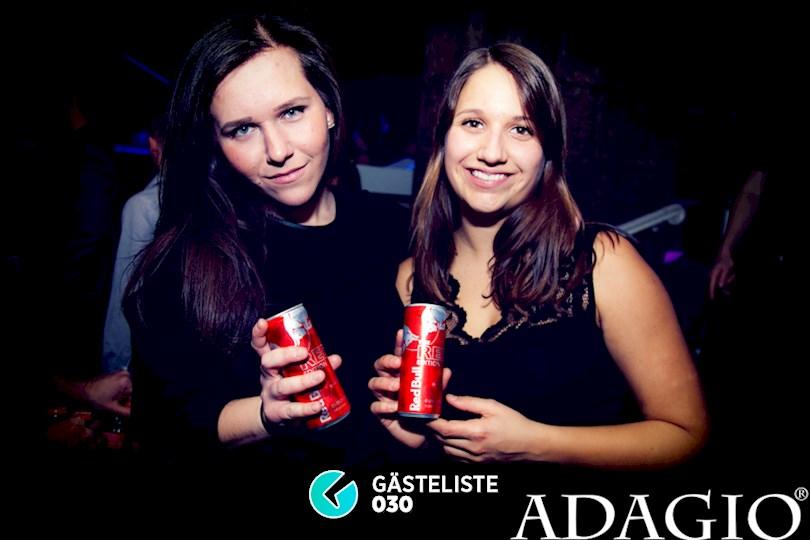 https://www.gaesteliste030.de/Partyfoto #31 Adagio Berlin vom 26.12.2015