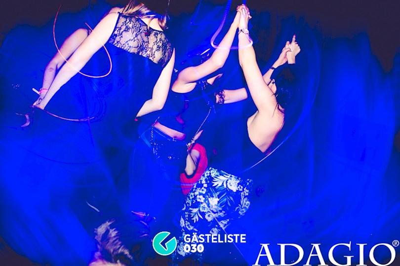 https://www.gaesteliste030.de/Partyfoto #30 Adagio Berlin vom 15.01.2016