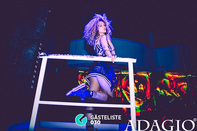 https://www.gaesteliste030.de/Partyfoto #33 Adagio Berlin vom 15.01.2016