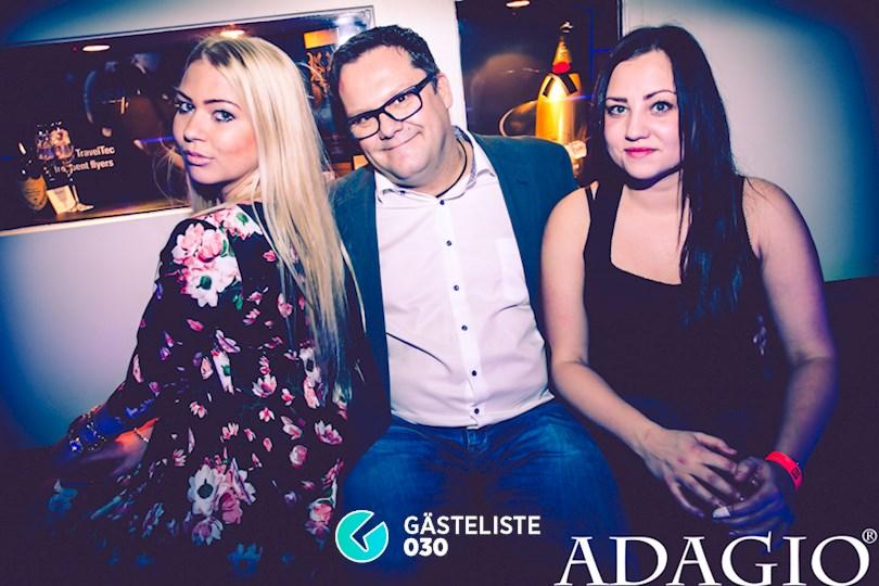 https://www.gaesteliste030.de/Partyfoto #29 Adagio Berlin vom 15.01.2016