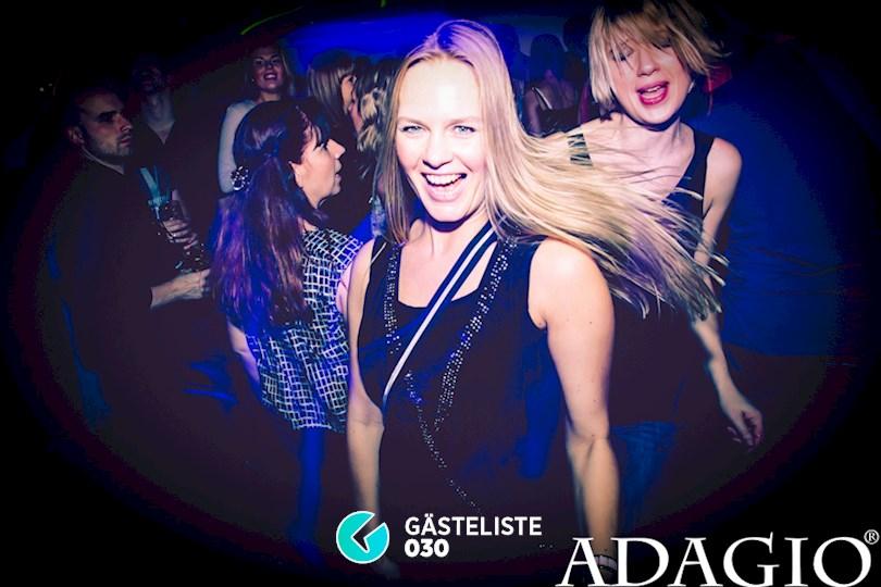https://www.gaesteliste030.de/Partyfoto #58 Adagio Berlin vom 15.01.2016