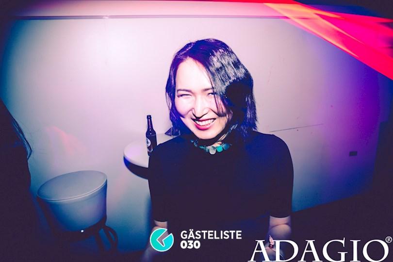 https://www.gaesteliste030.de/Partyfoto #34 Adagio Berlin vom 15.01.2016