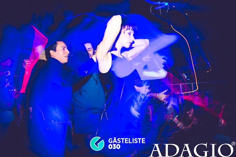 https://www.gaesteliste030.de/Partyfoto #28 Adagio Berlin vom 15.01.2016