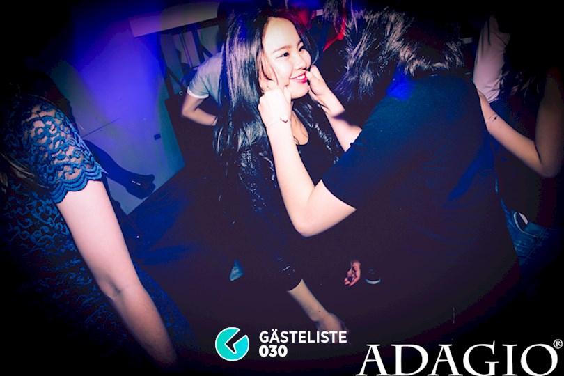https://www.gaesteliste030.de/Partyfoto #32 Adagio Berlin vom 15.01.2016