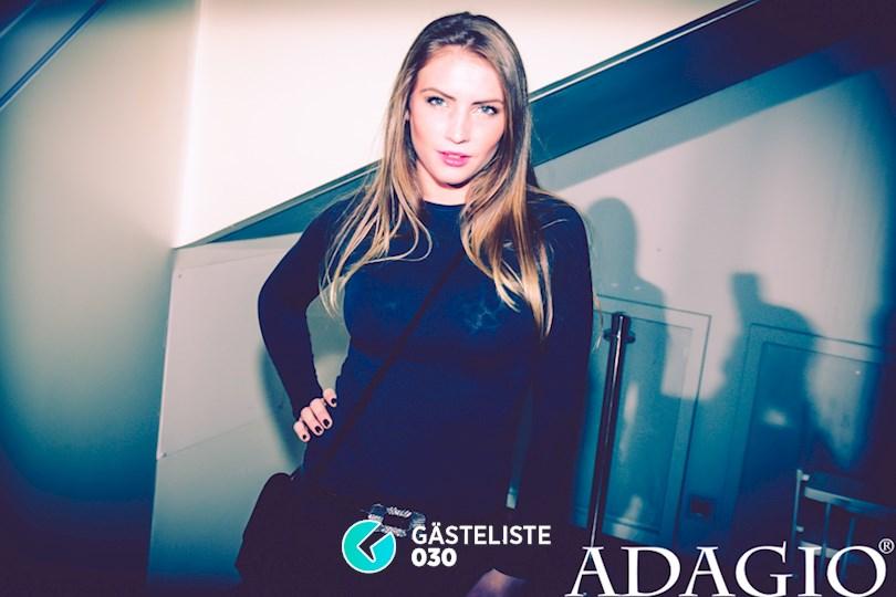 https://www.gaesteliste030.de/Partyfoto #59 Adagio Berlin vom 15.01.2016