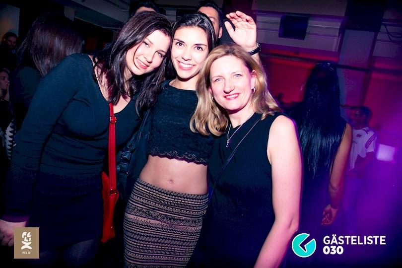 https://www.gaesteliste030.de/Partyfoto #27 Felix Club Berlin vom 08.01.2016