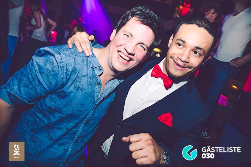 https://www.gaesteliste030.de/Partyfoto #20 Felix Club Berlin vom 08.01.2016
