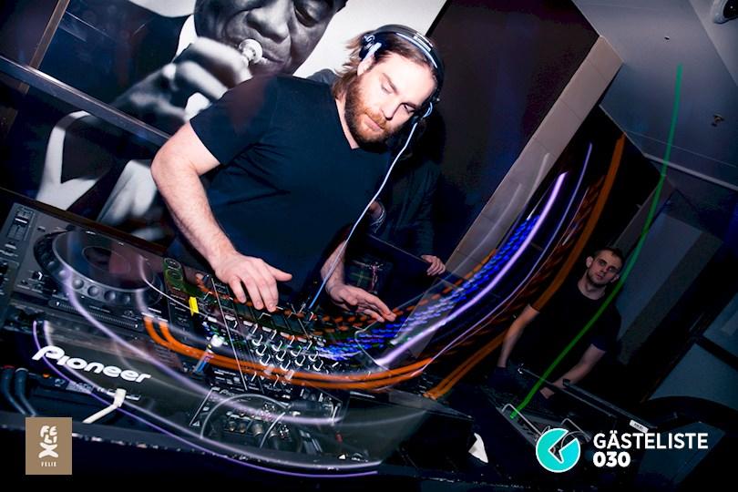 https://www.gaesteliste030.de/Partyfoto #3 Felix Club Berlin vom 08.01.2016