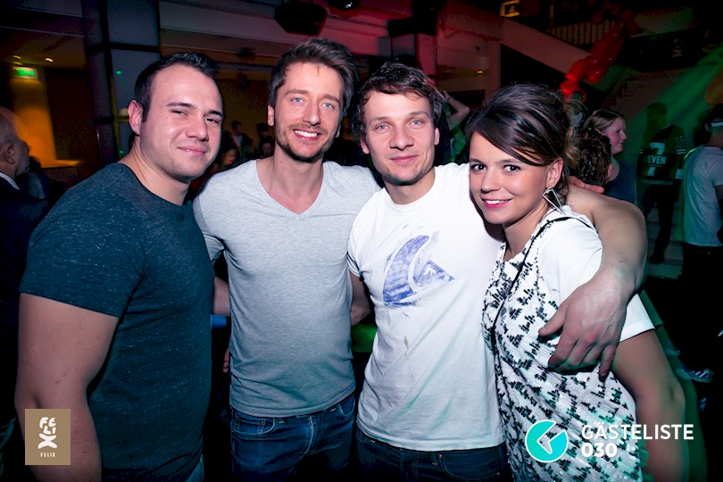 https://www.gaesteliste030.de/Partyfoto #16 Felix Club Berlin vom 08.01.2016