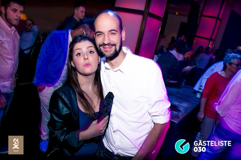 https://www.gaesteliste030.de/Partyfoto #4 Felix Club Berlin vom 08.01.2016