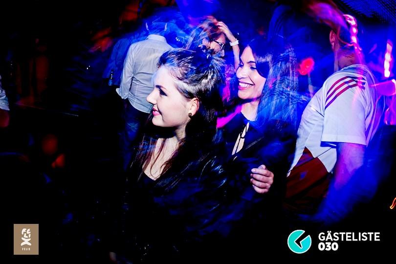 https://www.gaesteliste030.de/Partyfoto #56 Felix Club Berlin vom 08.01.2016