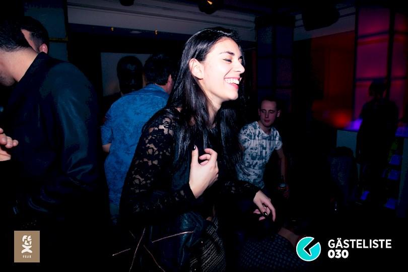 https://www.gaesteliste030.de/Partyfoto #43 Felix Club Berlin vom 08.01.2016
