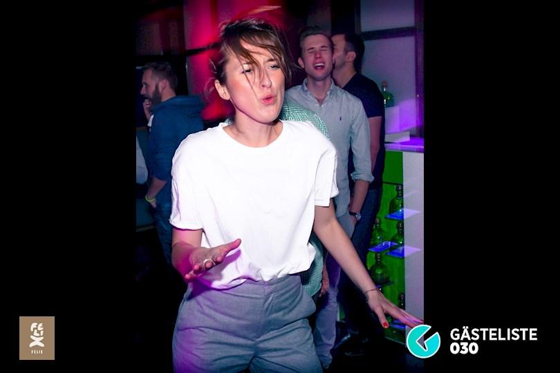 https://www.gaesteliste030.de/Partyfoto #18 Felix Club Berlin vom 08.01.2016