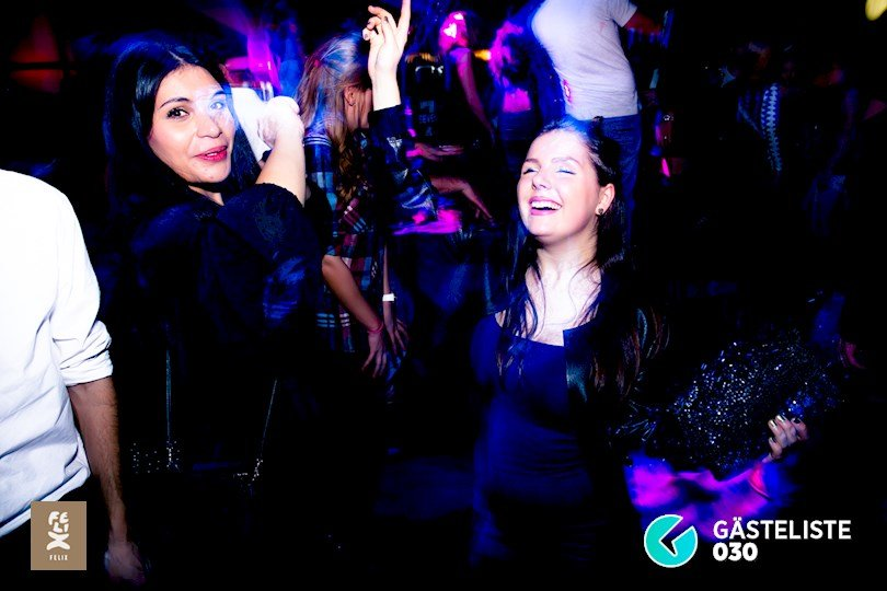 https://www.gaesteliste030.de/Partyfoto #15 Felix Club Berlin vom 08.01.2016