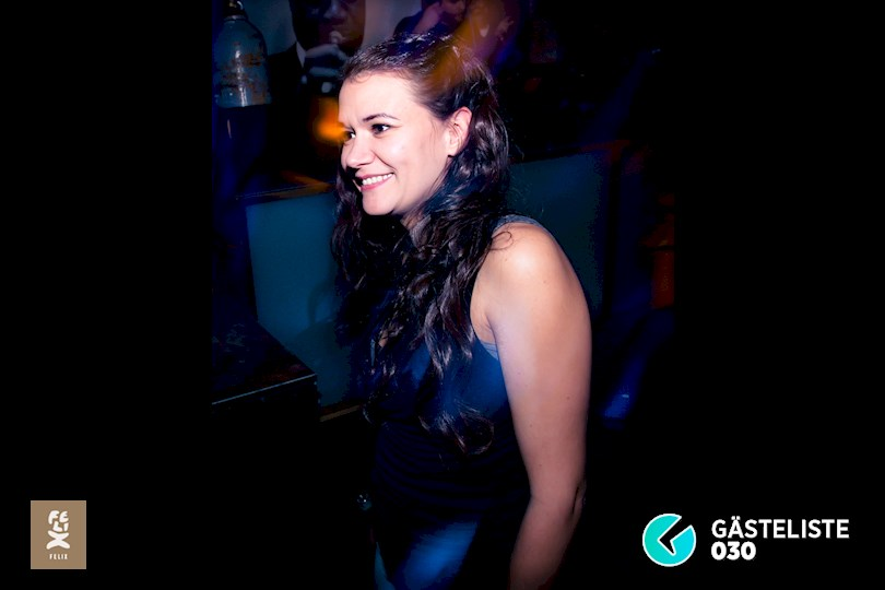 https://www.gaesteliste030.de/Partyfoto #31 Felix Club Berlin vom 08.01.2016
