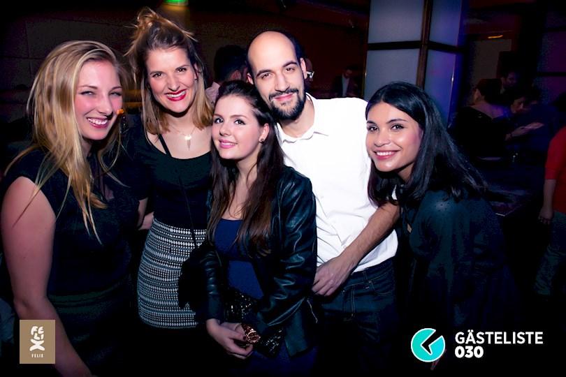 https://www.gaesteliste030.de/Partyfoto #42 Felix Club Berlin vom 08.01.2016