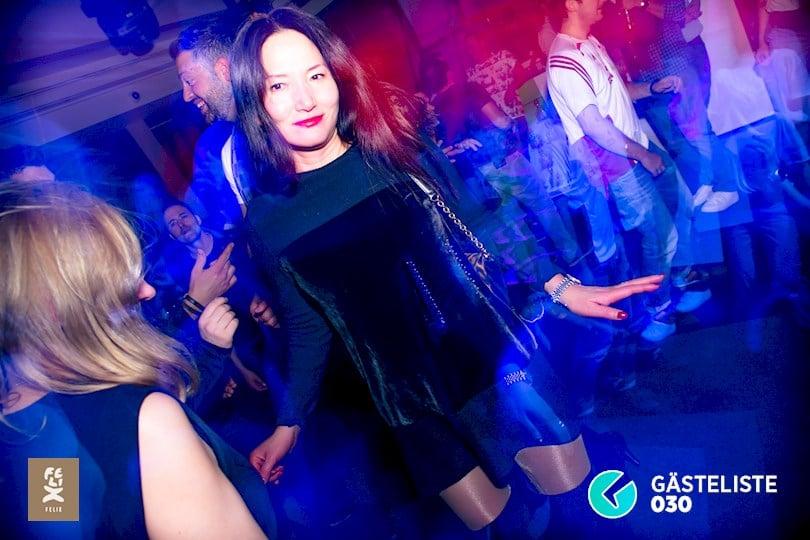https://www.gaesteliste030.de/Partyfoto #34 Felix Club Berlin vom 08.01.2016