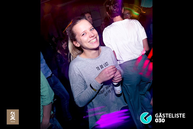 https://www.gaesteliste030.de/Partyfoto #41 Felix Club Berlin vom 08.01.2016