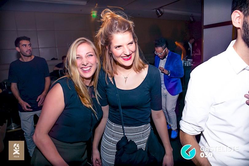 https://www.gaesteliste030.de/Partyfoto #9 Felix Club Berlin vom 08.01.2016