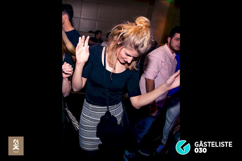 https://www.gaesteliste030.de/Partyfoto #39 Felix Club Berlin vom 08.01.2016