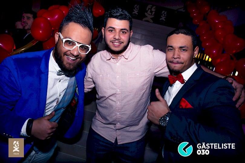 https://www.gaesteliste030.de/Partyfoto #57 Felix Club Berlin vom 08.01.2016