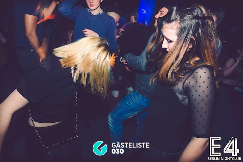 https://www.gaesteliste030.de/Partyfoto #49 E4 Club Berlin vom 15.01.2016