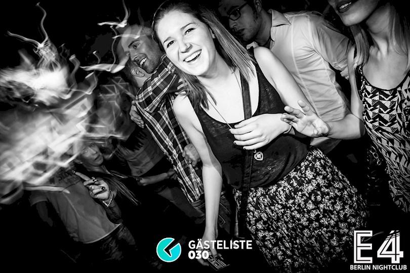 https://www.gaesteliste030.de/Partyfoto #8 E4 Club Berlin vom 15.01.2016