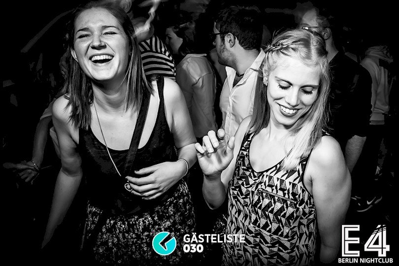 https://www.gaesteliste030.de/Partyfoto #56 E4 Club Berlin vom 15.01.2016