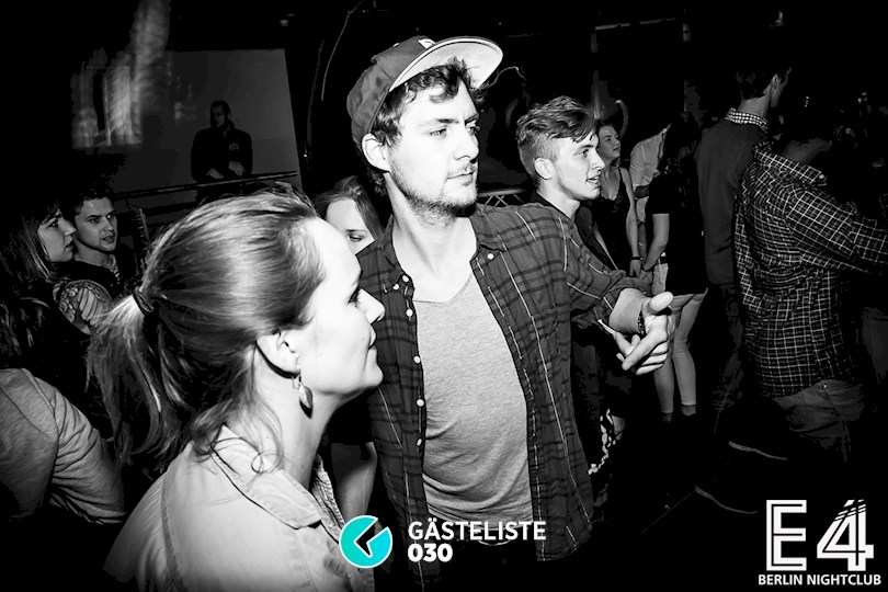 https://www.gaesteliste030.de/Partyfoto #2 E4 Club Berlin vom 15.01.2016