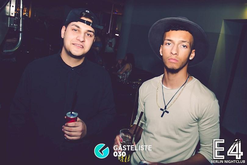 https://www.gaesteliste030.de/Partyfoto #59 E4 Club Berlin vom 15.01.2016