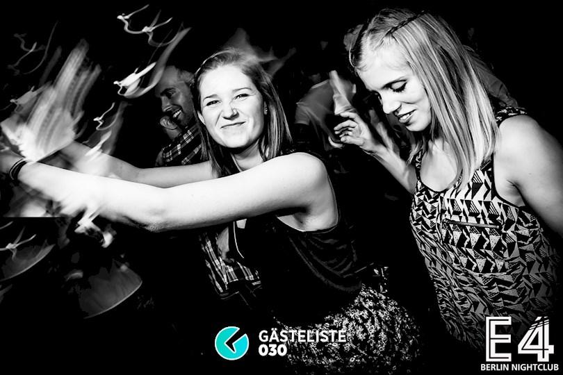 https://www.gaesteliste030.de/Partyfoto #69 E4 Club Berlin vom 15.01.2016