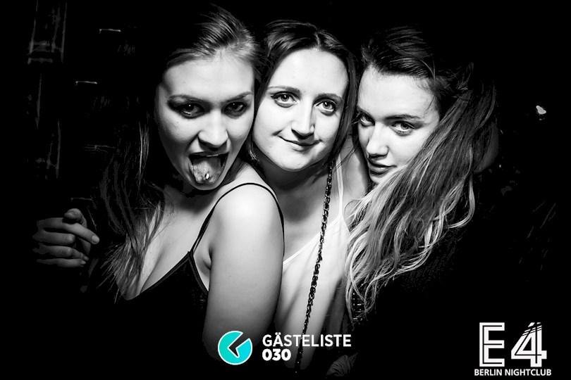 https://www.gaesteliste030.de/Partyfoto #51 E4 Club Berlin vom 15.01.2016