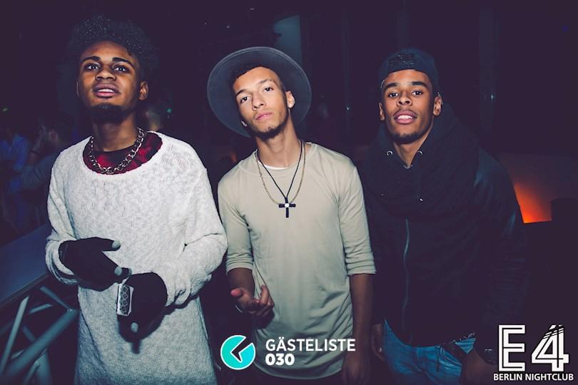 https://www.gaesteliste030.de/Partyfoto #54 E4 Club Berlin vom 15.01.2016