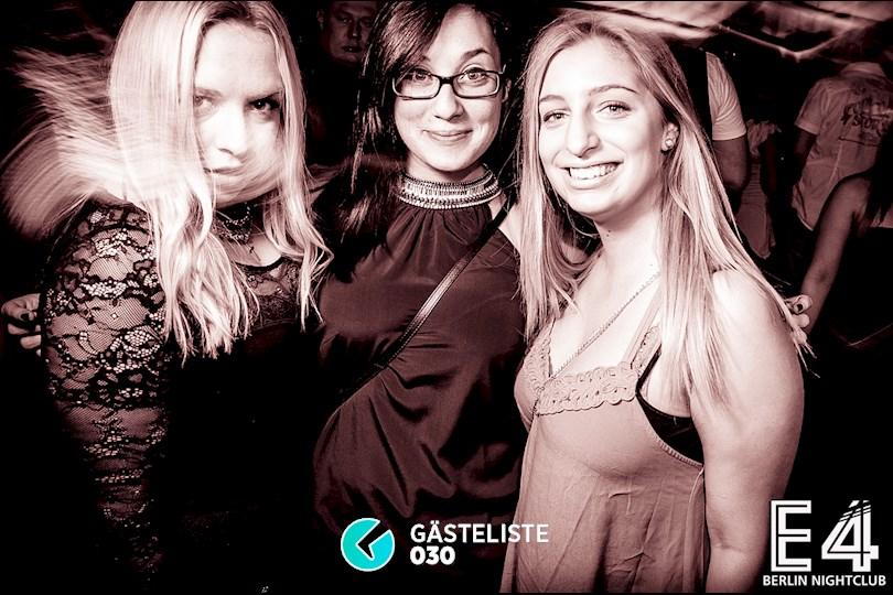 https://www.gaesteliste030.de/Partyfoto #10 E4 Club Berlin vom 15.01.2016