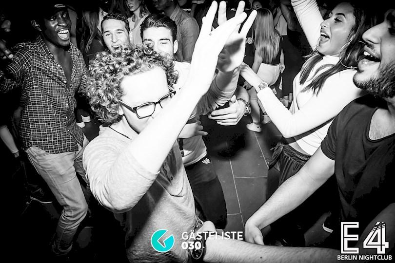 https://www.gaesteliste030.de/Partyfoto #33 E4 Club Berlin vom 15.01.2016