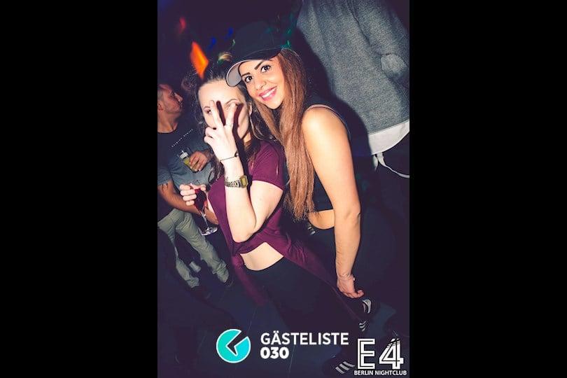 https://www.gaesteliste030.de/Partyfoto #28 E4 Club Berlin vom 15.01.2016