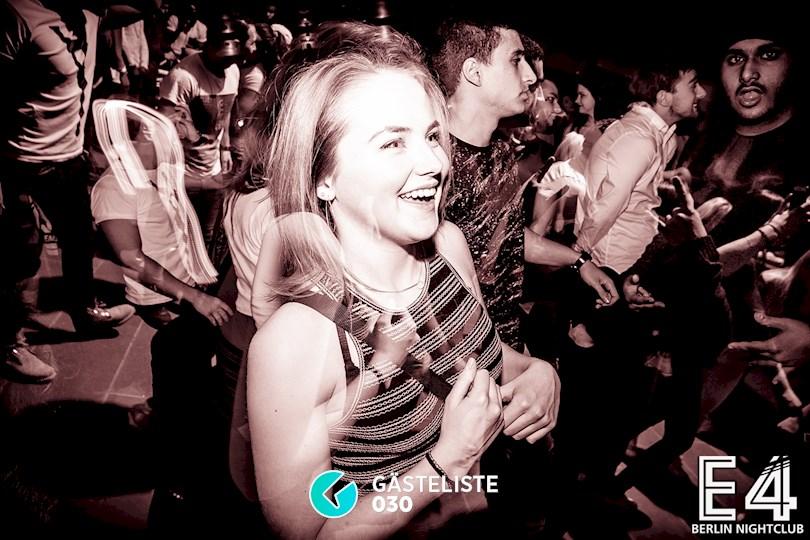 https://www.gaesteliste030.de/Partyfoto #37 E4 Club Berlin vom 15.01.2016
