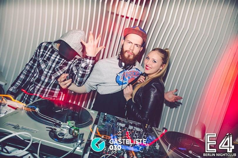 https://www.gaesteliste030.de/Partyfoto #53 E4 Club Berlin vom 15.01.2016