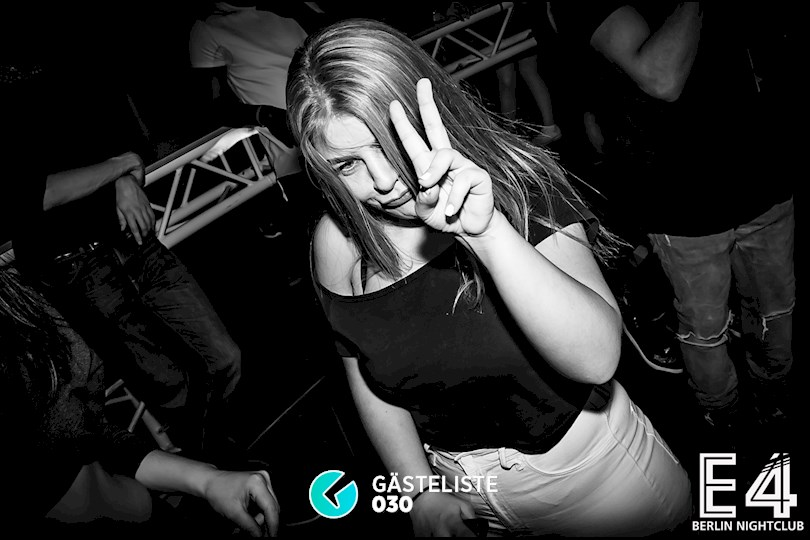 https://www.gaesteliste030.de/Partyfoto #23 E4 Club Berlin vom 15.01.2016