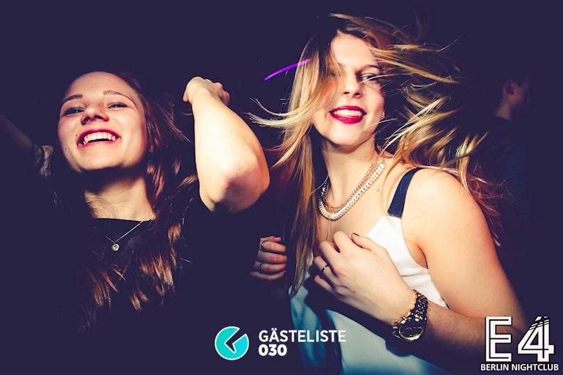 https://www.gaesteliste030.de/Partyfoto #46 E4 Club Berlin vom 15.01.2016