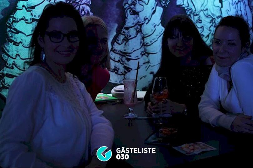 https://www.gaesteliste030.de/Partyfoto #31 Knutschfleck Berlin vom 23.01.2016