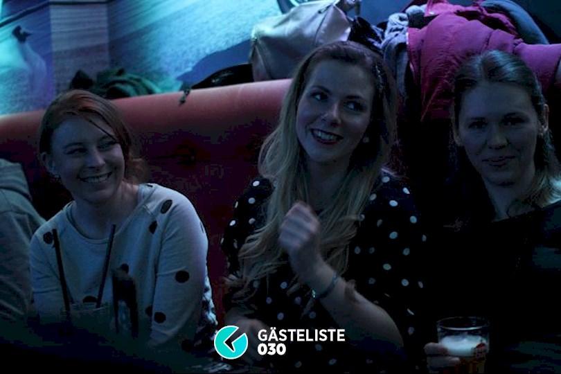 https://www.gaesteliste030.de/Partyfoto #4 Knutschfleck Berlin vom 23.01.2016