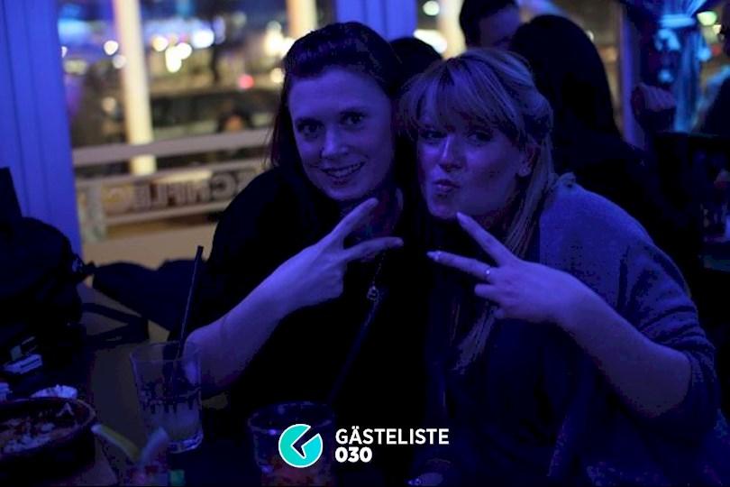 https://www.gaesteliste030.de/Partyfoto #2 Knutschfleck Berlin vom 23.01.2016